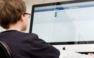سبعة أسباب تشرح لك لماذا ترك الفيسبوك الآن هو الأفضل لمستقبلك!