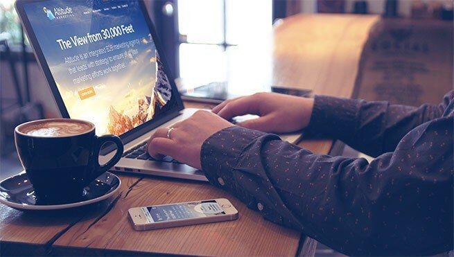 نصائح هامه لمصممي المواقع