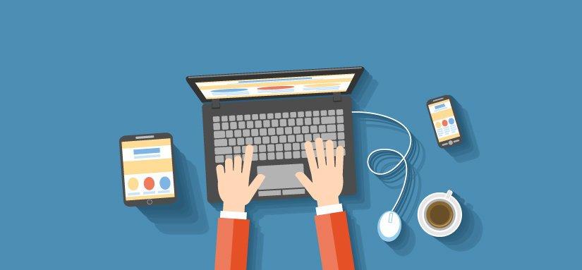 create-your-wordpress-website-in-easy-steps