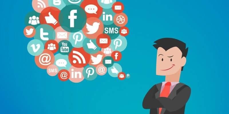 هل فكرت لماذا مواقع التواصل مجانية .. ؟!