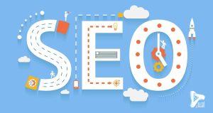 تحسين محركات البحث… الميتا تاغ